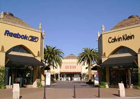 Vans Shoe Outlet Los Angeles